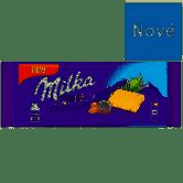 COK.MILKA BILA MANDLE A KOKOS 90G