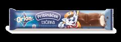 TYC. PRIBINACEK S TVAROHOVOU NAPLNI V COK.32G ORION