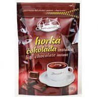 HORKA COKOLADA 150G SAMANTHA INST.