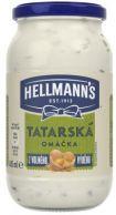 TATARSKA OMACKA 405ML HELLMANNS