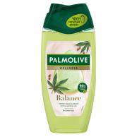 SG PALMOLIVE WELLNESS BALANCE 250ML