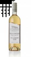 VINO KOLONADA RULANDSKE SEDE  0,75L