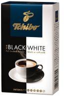 KAVA BLACK WHITE ML.250G TCHIBO